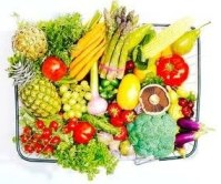 Healthy Foods that are Useful to Increase Sperm Count Sperm Production